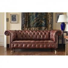 chesterfield canape chesterfield chelsea gallery canapés et sofas