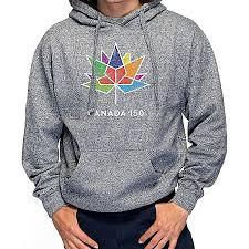 canada sweater canada 150 hoodie canada 150 clothing canada 150 celebrations