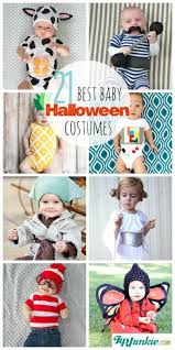124 best halloween costumes images on pinterest halloween ideas