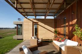 gallery of glenhope house joh architects 7