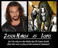 Meme Jason - jason mamoa as lobo meme by melspyrose111 on deviantart