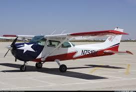 Best 25 Airplane Essentials Ideas by Best 25 Cessna Flight Ideas On Planes Jet