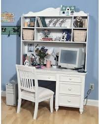 Computer Desk Deal Amazing Deal On Summer Breeze Computer Desk With Optional Hutch