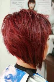 photos of graduated bob haircuts hairstyles ideas