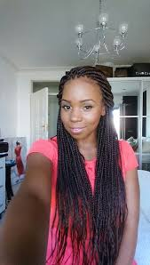 hairstyles with xpression braids 18 xpressions hair for braiding xpression braiding hair for