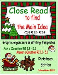 39 best close reading in second grade images on pinterest guided