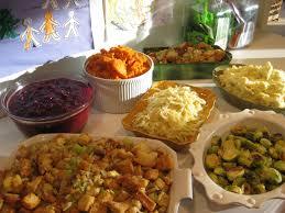 pilgrims thanksgiving feast pilgrim thanksgiving feast image tips