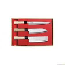 couteau cuisine victorinox coffret cadeau 5 couteaux de cuisine victorinox couteau cuisine