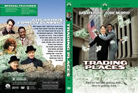 trading places 1983 ws r1 movie dvd cd label dvd cover