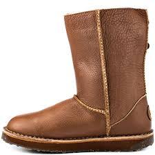emu australia s boots narooma lo vintage brown emu australia 249 99 free shipping