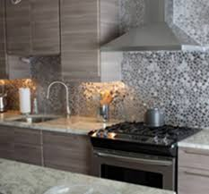 white kitchen remodeling long island designing image modern kitchen remodeling long island