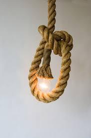 atelier 688 original manila rope lights 2 diameter