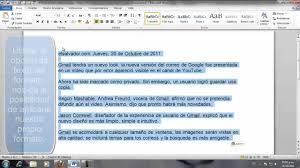 word a pdf imagenes borrosas no solo se trata de copiar y pegar opciones de pegado en word 2010
