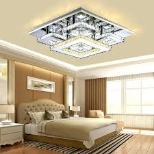Ceiling Lights For Bedroom Modern Modern Bedroom Lighting Ceiling Coryc Me