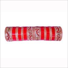 wedding chura bridal wedding chura exporter manufacturer supplier trading