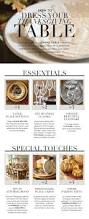 thanksgiving pottery barn 102 best feeling fall images on pinterest autumn fall recipes