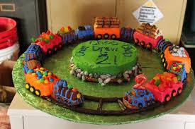 choo choo choo train cake cakecentral com