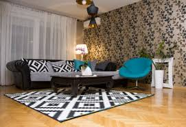 wallpapers interior design wallpaper boone curtains and wallpaper betty s drapery and design