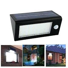 solar powered exterior wall lights solar exterior wall lights beautiful solar exterior wall light