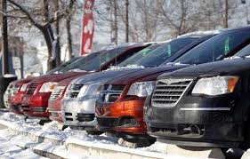 nissan canada leasing address chrysler canada returns to leasing the globe and mail