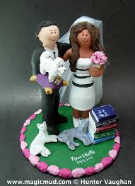biracial wedding cake toppers mixed race wedding cake topper wedding cake