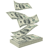 clipart money money free png photo images and clipart freepngimg
