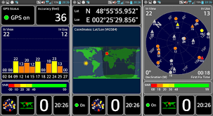 gps apk gps test apk free for android
