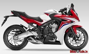 honda cbr details and price honda cbr 650f price specs mileage colours photos and reviews