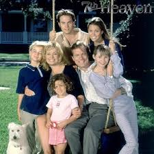 7th heaven tv on play