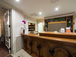 Kitchen Cabinets In San Diego The Horton Grand Hotel Gaslamp District Go San Diego