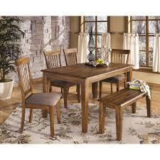 What Is A Dining Room How To Set A Dining Room Table 7 Best Dining Room Furniture Sets