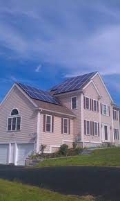48 best beautiful solar panels images on pinterest solar energy