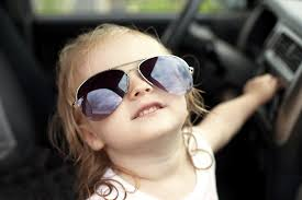 Chat Rooms For Kid Under 13 by When Can Kids Ride In Front Seat Of Car Popsugar Moms