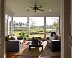 Outdoor Patio Ceiling Ideas by Patio Ceilings Ideas Porch Contemporary With Outdoor Cushions