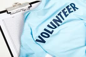 Best Volunteer Work For Resume by Why It U0027s Important To Add Volunteer Work To Your Resume Fastweb
