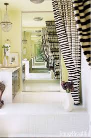 redecorating bathroom ideas 23 beautiful interior decorating bathroom ideas