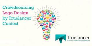 crowdsourcing design top logo design crowd sourced logo design creative logo