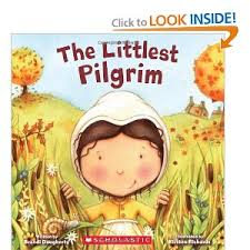 thanksgiving story books thanksgiving week part 1 by the