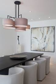 best 25 modern dining room lighting ideas on pinterest beach