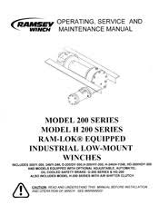 ramsey winch parts diagram wiring braden winch diagram ramsey