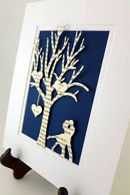 Valentine S Day Decorations For Him by 25 Best Romantic Ideas For Him Ideas On Pinterest Romantic