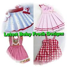 baby frock design 2017 apk free lifestyle app for