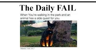 Fail Meme - memebase the daily fail all your memes in our base funny memes