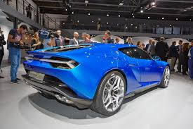 lamborghini asterion 2016 lamborghini asterion review specs 2017 2018 car reviews