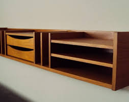 5 shelf desk organizer 5 shelf desk organizer 100 images desk stunning desk organizer
