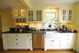 Kitchen Cabinet Glass Door Replacement Kitchen Cabinets Glass Doors Price Convert Cabinet Inserts Front
