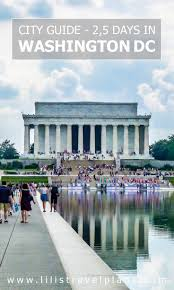 64 best things to do in washington dc images on pinterest