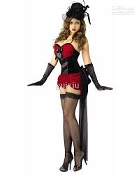 Halloween Costumes Ideas For Adults Halloween Costumes For Women Burlesque Baby Costume