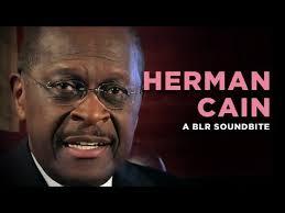 Herman Cain Meme - herman cain know your meme