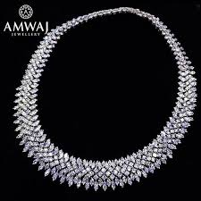 diamond necklace fine jewelry images 1071 best jewelry images jewelry beautiful and jpg